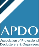 apdo-logo-digital-use-jpeg