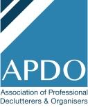 apdo-logo-digital-use-jpeg